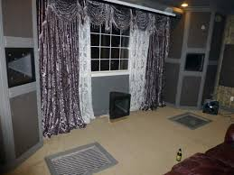 home theater shack forum ylz theater home theater forum and systems hometheatershack com
