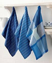 Home And Design Blogs Family U0026 Dishtowels Common Threads U2014 Tag Tidbits Home And Design