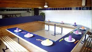 badalona home design 2016 100 rustoleum paint for kitchen
