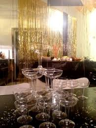 Great Gatsby Centerpiece Ideas by Great Gatsby Party Decorations Cool Centerpiece Idea Great