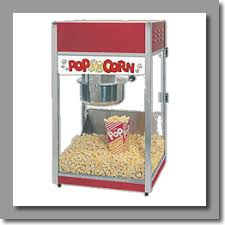 popcorn rental machine foods rochester ny food machine rental buffalo concession