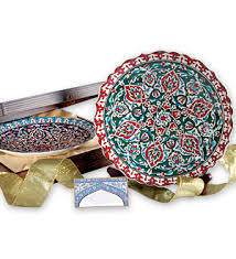 wedding gift malaysia wedding gift ideas for and groom malaysia gifts online