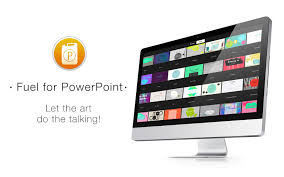 fuel for powerpoint templates themes u0026 presentations dmg cracked