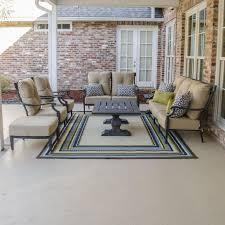 Lakeview Patio Furniture by 17 Migliori Immagini Su Outdoor Patio Furniture Su Pinterest
