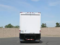 kenworth t700 for sale canada ford f650 van trucks box trucks in california for sale used