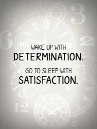 Quotes On Home Decor Inspirational Quotes Determination Motivation Determination Quotes