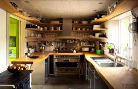 mitre 10 kitchen design enchanting 90 galley kitchen design nz design inspiration of the