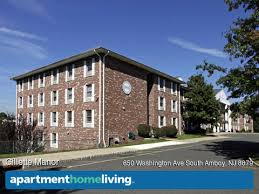 gillette manor apartments south amboy nj apartments for rent