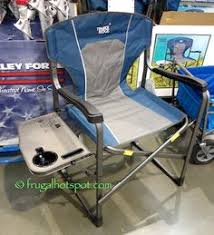 Costco Lawn Chairs Kirkland Signature Commercial Sling Chaise Lounge Costco