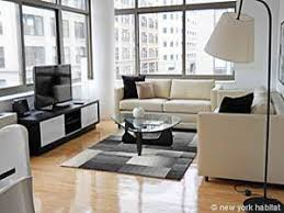 Bedroom Furniture Nyc Furniture 2br 7 Delightful 2 Bedroom Apartments Nyc 4 2 Bedroom