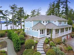 camano island wa homes for sale search washington state homes