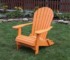 best adirondack chairs best home furniture ideas