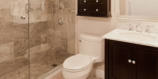 remodeling small master bathroom ideas shower finest riveting small master bathroom ideas with walk in