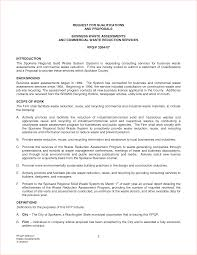 cover letter geologist beautiful best cover letters for getting