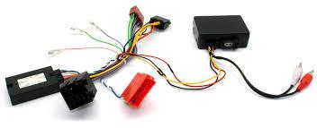 2007 porsche 911 installation parts harness wires kits