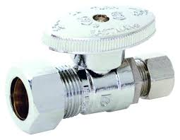 Bosch Dishwasher Water Inlet Filter Ge Dishwasher Water Inlet Valve Wd15x93 From Appliancepartsproscom