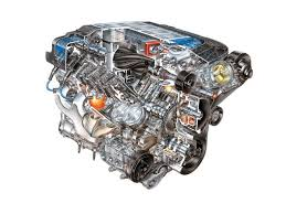 newest corvette engine chevrolet corvette zr1 ls9 engine specifications chevy high