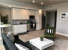 Home Design Grand Rapids Mi Venue Tower Apartments Rentals Grand Rapids Mi Trulia