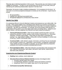 Solicitor Resume Legal Resume Format 9 Best Best Legal Resume Templates Samples