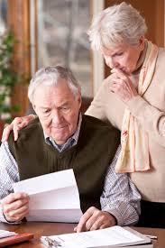 Senior Expense Insurance Program by 12 Best Senior Insurance Images On Senior