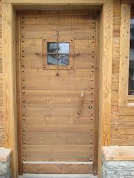 porte ingresso in legno portoni e portoncini d ingresso in legno massello porte blindate