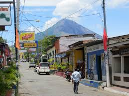 rent a motocross bike renting a motorcycle in ometepe guide to backpacking