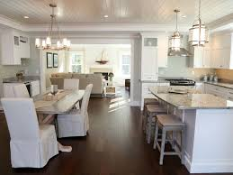 Best For The Home Images On Pinterest Living Room Ideas - Cottage family room