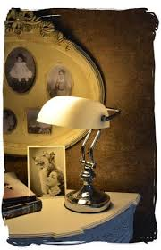 Amazon Anglepoise Desk Lamps The 25 Best Bankers Lamp Ideas On Pinterest Green Lamp Office