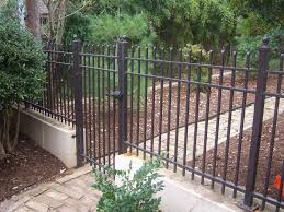 ornamental iron fence iron station whether your needs are for