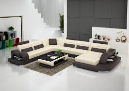 Sofa Furniture Sale by Compare Prices On Sale Sectional Sofa Online Shopping Buy Low