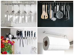 astuce cuisine deco astuce rangement cuisine deco collection et astuce rangement cuisine