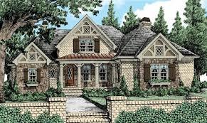 22 pictures tudor house plans building plans online 70414