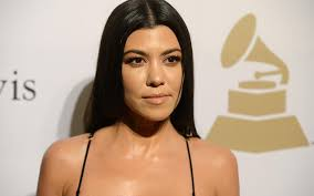 kourtney kardashian net worth bankrate com