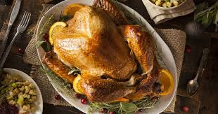 thanksgiving turkey tips from the experts at butterball s talk line