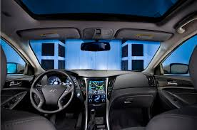 2013 hyundai elantra gls reviews 2013 hyundai sonata reviews and rating motor trend