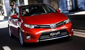 lexus malaysia mm2h mm2h toyota car price list