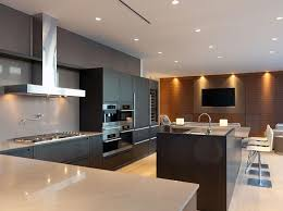 Expensive Kitchens Designs by 2018 Luxurious Kitchens Design With Pictures U2014 Decorationy