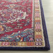 rug mnc207c monaco area rugs by safavieh