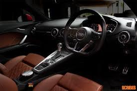 bentley steering wheel snapchat driver u0027s delight motorscribes
