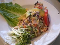 lunch at harry u0027s roadhouse in santa fe gfcelebration