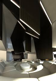 Best  Home Lighting Design Ideas On Pinterest Interior - Home interior lighting