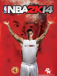 nba 2k14 android nba 2k14 cover for android free on mobomarket on nba