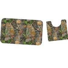 Camo Bathroom Rugs Awesome Camo Bathroom Rugs And Max 4 Bathroom Rugs Pink Bath Mat