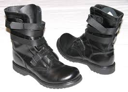 black moto boots short tanker boot wikipedia the free encyclopedia gear pinterest
