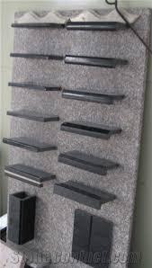 Black Kitchen Cabinet Handles Natural Marble Kitchen Cabinet Handles Black Marble Handles From