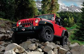 jeep aftermarket bumpers outfitting your jeep 101 bumpers the jeep