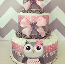 owl decorations for baby shower pink owl baby shower decorations home party theme ideas