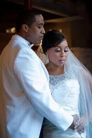 wedding planners atlanta atlanta wedding hari indian weddings planners and