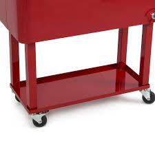 patio deck cooler stand plans patio cooler cart wooden cooler