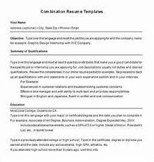 combination resume template combination resume template pointrobertsvacationrentals